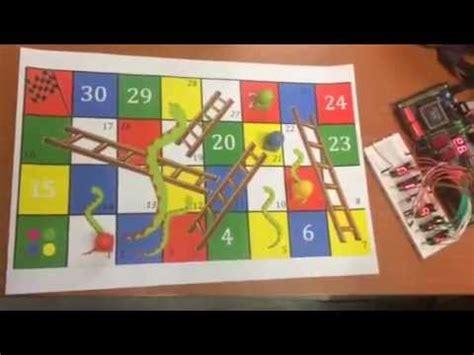 preguntas faciles sobre la tabla periodica proyecto final juego escaleras y serpientes youtube