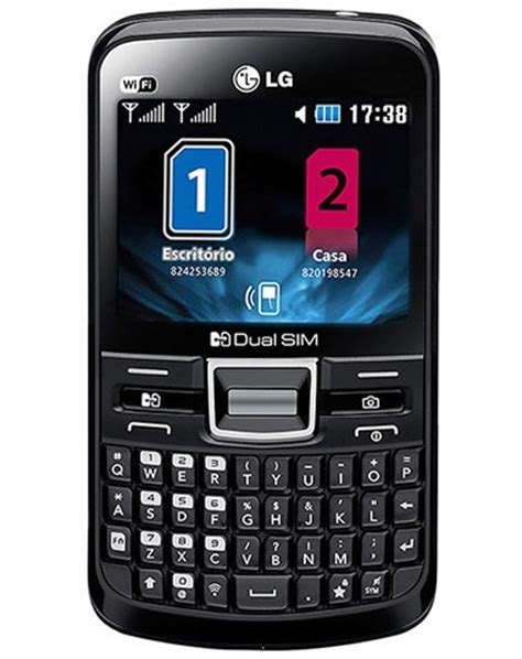 q mobile java themes qmobile e990 sirocco edition price in pakistan phone