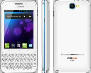 Android Evercoss Tv daftar harga evercoss qwerty harga 11