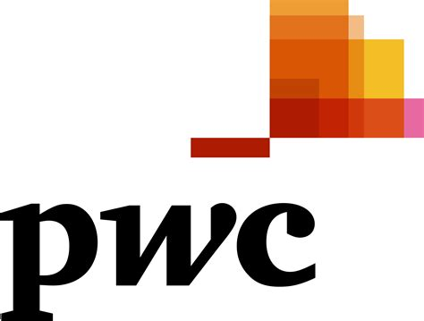 Pwc Mba by Lcbs Lake Constance Business School