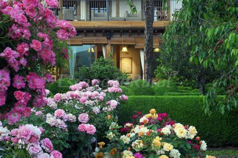 jardin del convento hervas el jard 237 n del convento casa rural en herv 225 s c 225 ceres