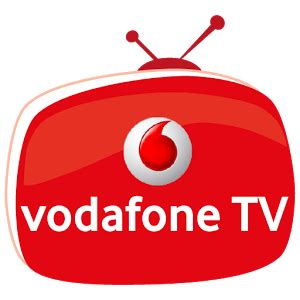 vodafone mobile tv vodafone mobile tv live tv android apps on play