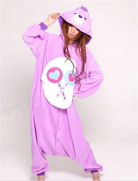 Unicorn Pajamas Nv By Goshopper 11 beste afbeeldingen onesies bond en polar fleece