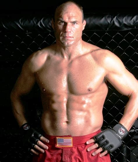 mma si鑒e randy couture former ufc chion one of the best