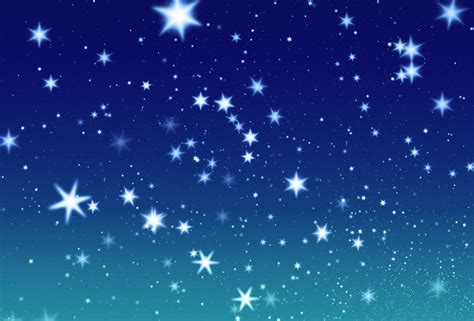 wallpaper christmas star 35 stars at xmas background images cards or christmas