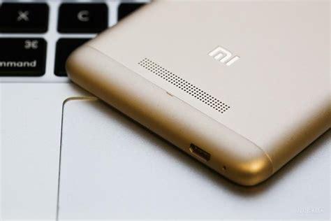 Ugo Antiblue Xiaomi Redmi Pro xiaomi mi 5 could launch this february 24th