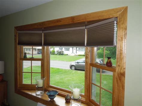 bow window coverings bow window coverings best free home design idea