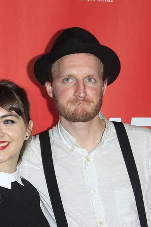 the lumineers dating members jeremiah fraites ethnicity of celebs what nationality