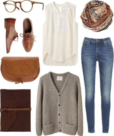 outift for summer fall winter clothes casual outift for summer fall winter