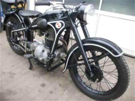 Bmw R35 Motorrad Kaufen by Emw Oldtimer Motorrad Kaufen Classic Trader