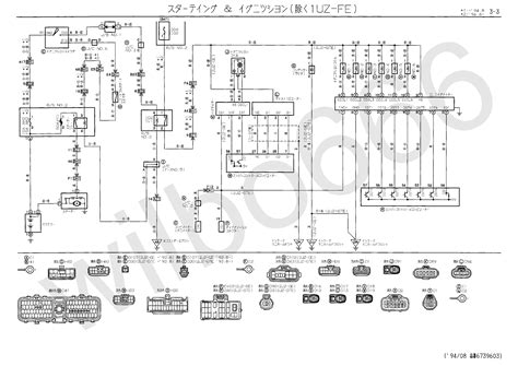 great parrot ck3100 wiring diagram gallery electrical
