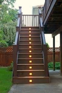1000 images about outdoor stairs on outdoor