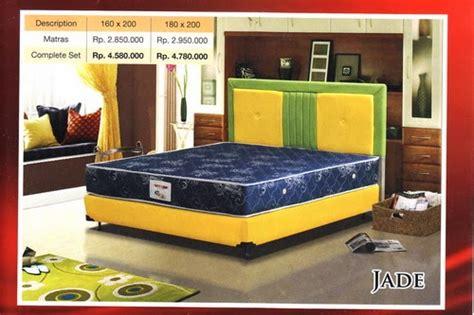 Sofa Bed Di Medan sofa dan bed di medan