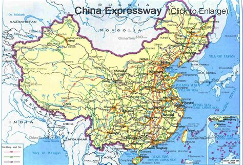 map of china cities china maps with cities