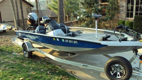 xpress x19 boats for sale in arkansas - Xpress Boats Dealers
