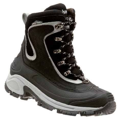 columbia winter boots columbia bugaboot omni tech winter boot s