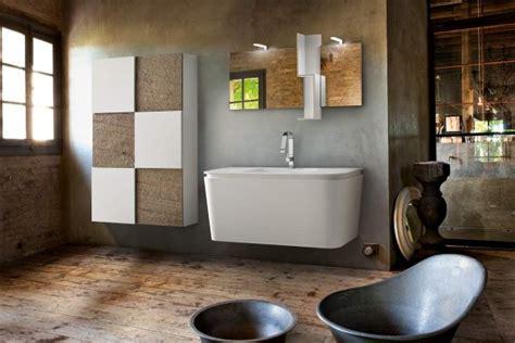 ambientazioni bagni arredo bagno moderno