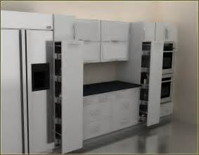 Kitchen Cabinets Pull Out Pantry your home improvements refference pull out pantry cabinet dimensions
