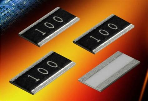 koa automotive resistors koa power resistors 28 images pse power shunt resistors koa speer mouser koa rutronik