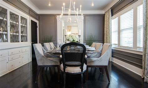 dream dining room enter to win your 150 000 dream dining room get it free