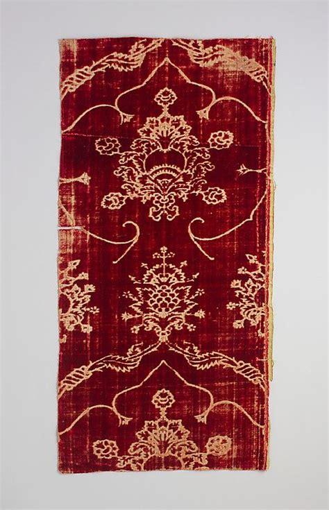Textiles Tekstil 5 Ebook 21 223 best images about ottoman tekstil on