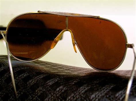 Harga Kacamata Merk Nikon barangbiasa