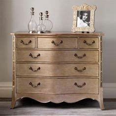 georgian style bedroom furniture 1000 images about wardrobes drawers on