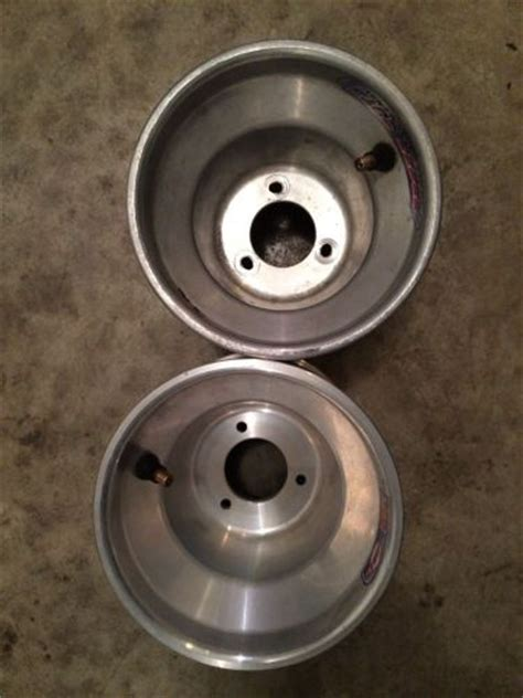 dirt kart  sale page   find  sell auto parts