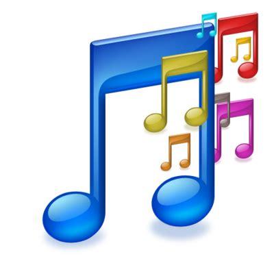 imagenes abstractas de musica icono de musica by cidano on deviantart