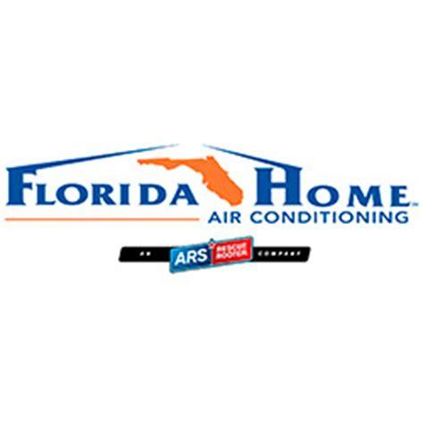 Plumbers in Jacksonville, FL » Topix