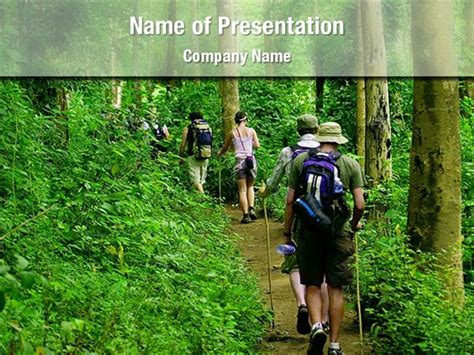 powerpoint templates jungle free jungle trek powerpoint templates jungle trek powerpoint