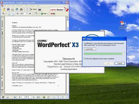 Home Designer Pro 7 Upgrade by Windows Vista Wordperfect Bestluck