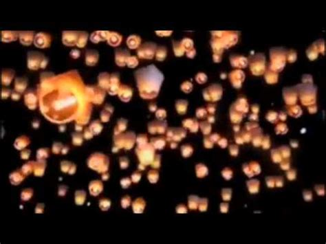 costruire lanterne volanti lanterne cielo mongolfiere di carta cinesi lanter