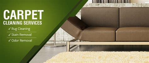 rug cleaning lafayette la carpet cleaning services lafayette in carpet menzilperde net