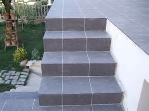 superior Carrelage Pour Escalier Exterieur #1: Escalier-Fini.jpg