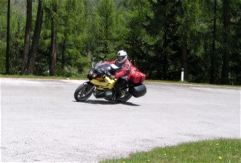 Motorrad Kurven Fahren Dr Cken by Meine Motorradtouren Slowenien Italien 214 Sterreich