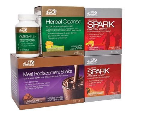 advocare 24 day challenge step 2 new advocare 24 day challenge web site news archive