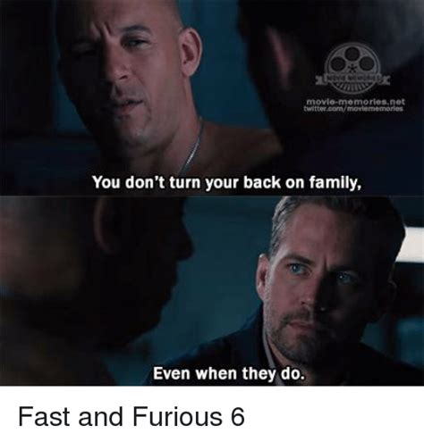 Fast And Furious 6 Meme - 25 best memes about fast and furious fast and furious memes
