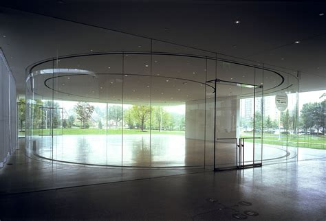 glass pavilion glass pavilion 28 images glass pavilion by moneo brock