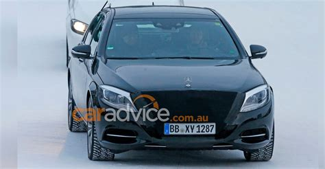mercedes 2019 mercedes to rival audi tt by 2019