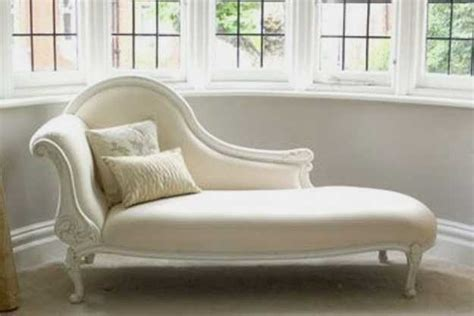 french style chaise lounge chairs modern chaise lounge chairs recamier for chic room decor