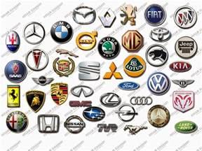 car logos best cars dealers