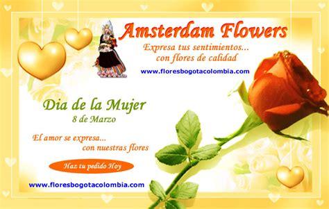 imagenes feliz dia de la mujer en ingles dia de la mujer en colombia marzo 8 dia de las mujeres en