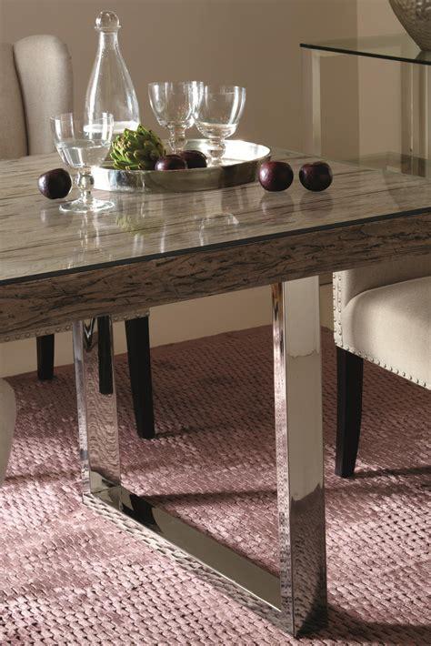 Belfort Furniture Outlet by 100 Furniture Belfort Furniture Outlet For
