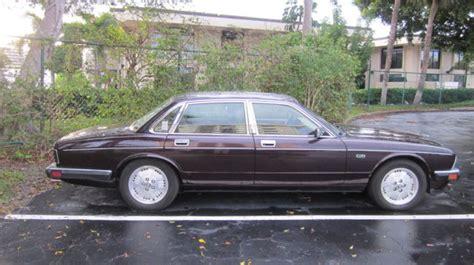automotive air conditioning repair 1993 jaguar xj series interior lighting jaguar 1994 xj6 vanden plas parts car 1988 1989 1990 1991 1992 1993 for sale in north palm