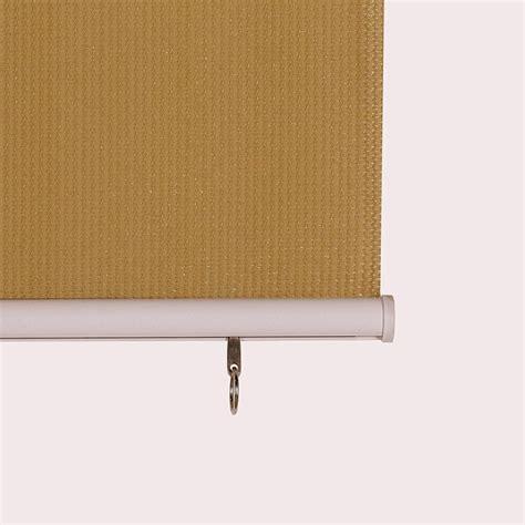 persianas de exterior persiana enrollable exteriores toldo barato para terrazas