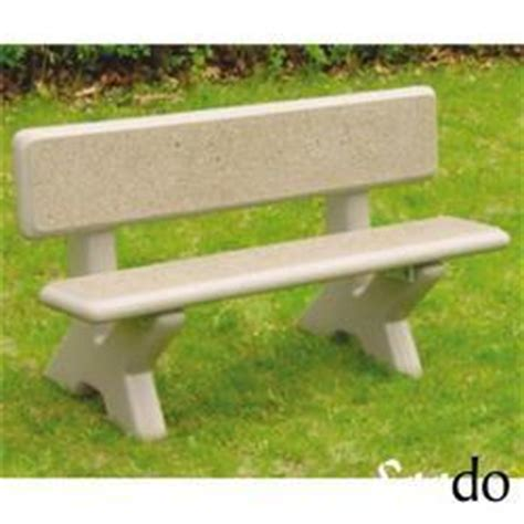 concrete benches prices concrete benches cement benches suppliers traders