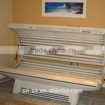 led light therapy bed for sale collagen light therapy bed led light therapy