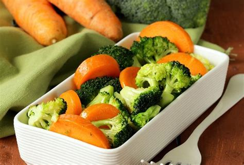 vegetables for weight loss 8 vegetables for weight loss