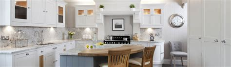 Handcraft Kitchen - handcrafted kitchen bespoke kitchens neptune kitchen